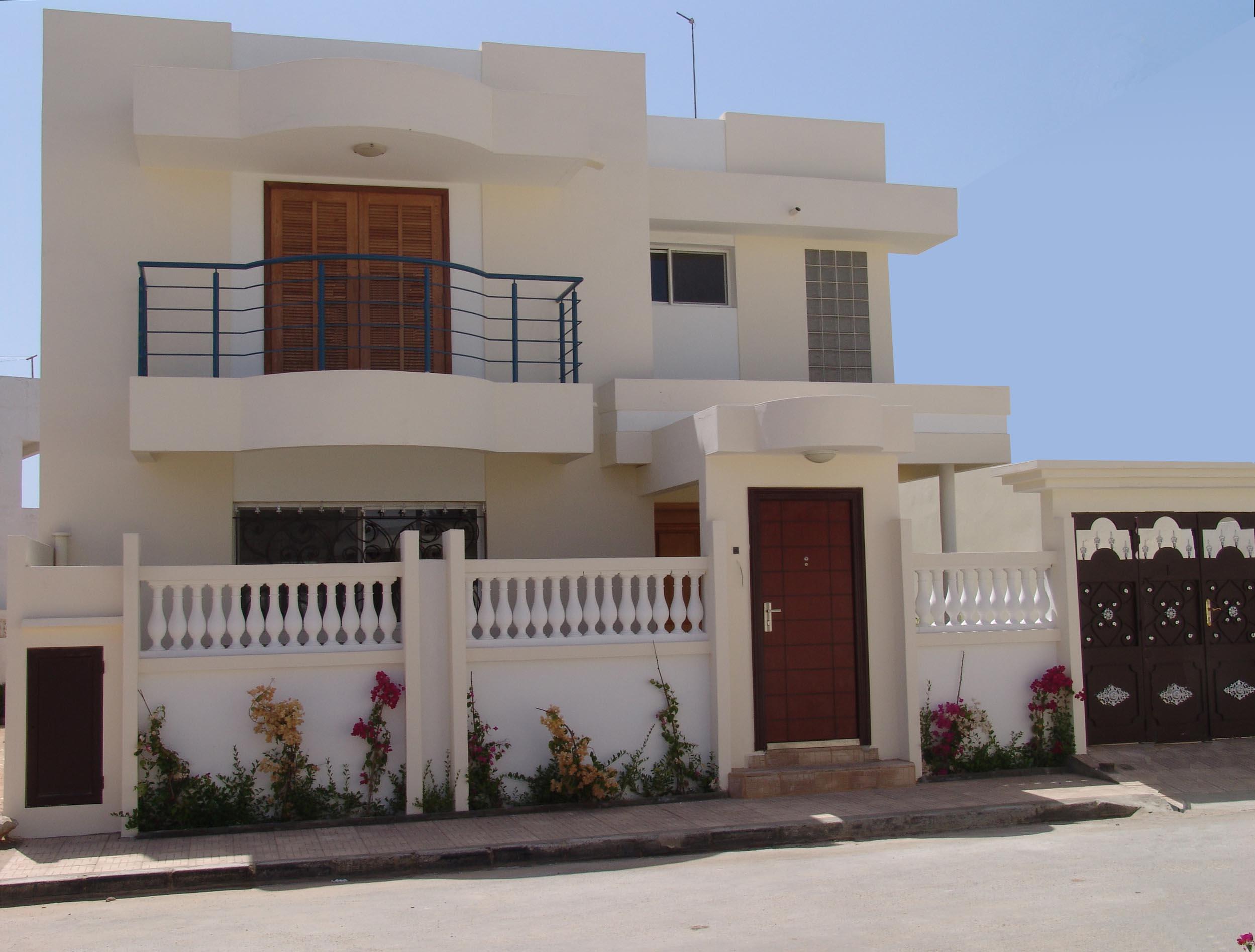 Votre recherche de villa appartement terrain louer ou for Acheter une maison au senegal